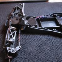 Spyder MM Build 48