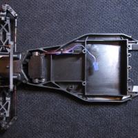 Spyder MM Build 49