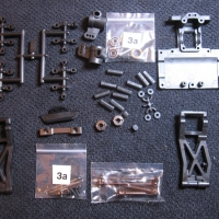 Spyder MM Build 51
