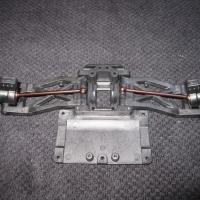 Spyder MM Build 56