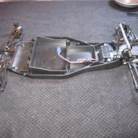 Spyder MM Build 63