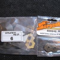 Spyder MM Build 74