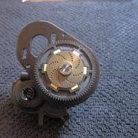 Spyder MM Build 76
