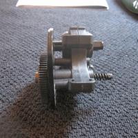 Spyder MM Build 77