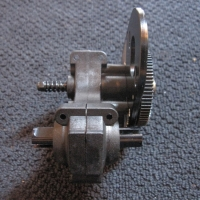 Spyder MM Build 78
