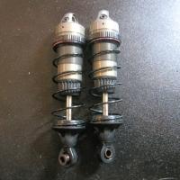 Spyder MM Build 91
