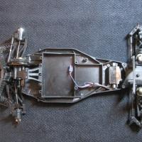 Spyder MM Build 97