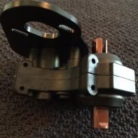 Spyder SRX2 SCT Build 109