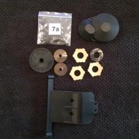 Spyder SRX2 SCT Build 113