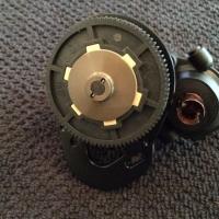 Spyder SRX2 SCT Build 115