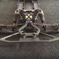 Spyder SRX2 SCT Build 163