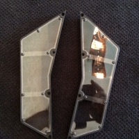 Spyder SRX2 SCT Build 166