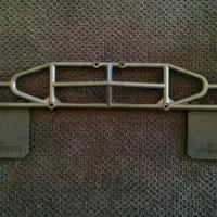 Spyder SRX2 SCT Build 169