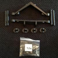 Spyder SRX2 SCT Build 171