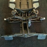 Spyder SRX2 SCT Build 174