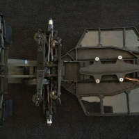Spyder SRX2 SCT Build 183