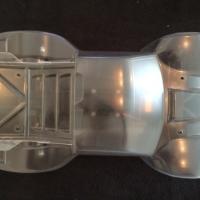 Spyder SRX2 SCT Build 191