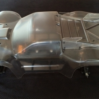 Spyder SRX2 SCT Build 193