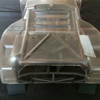 Spyder SRX2 SCT Build 194