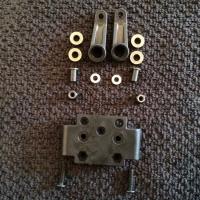 Spyder SRX2 SCT Build 31