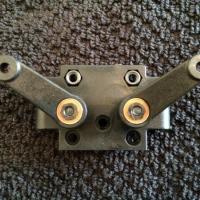 Spyder SRX2 SCT Build 32
