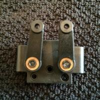 Spyder SRX2 SCT Build 33