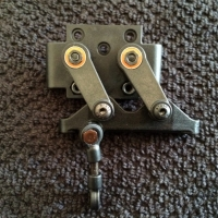 Spyder SRX2 SCT Build 38