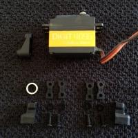 Spyder SRX2 SCT Build 42