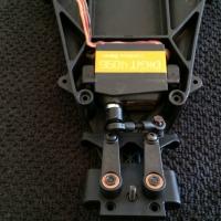 Spyder SRX2 SCT Build 47
