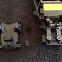 Spyder SRX2 SCT Build 48