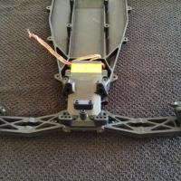 Spyder SRX2 SCT Build 61