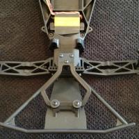 Spyder SRX2 SCT Build 69