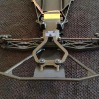 Spyder SRX2 SCT Build 71