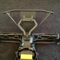 Spyder SRX2 SCT Build 75