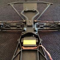 Spyder SRX2 SCT Build 79