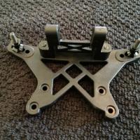 Spyder SRX2 SCT Build 81