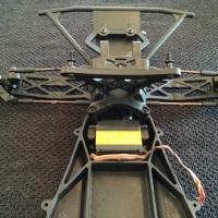 Spyder SRX2 SCT Build 87