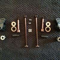 Spyder SRX2 SCT Build 92