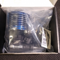 Spower Motor