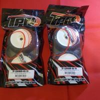 TPro Tyres