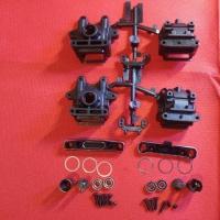 SWORKz S35-3 build 38
