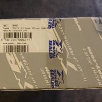 Team Xray T4 2017 Unboxing 005