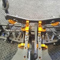 2017 Xray T4 Build 116