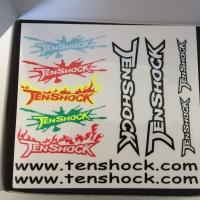 Tenshock X802 2100KV 02.jpg
