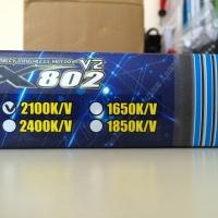 Tenshock X802 2100KV 07.jpg