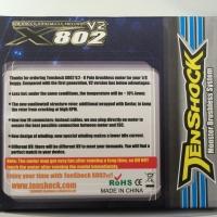 Tenshock X802 2100KV 10.jpg