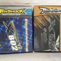 Tenshock X812 2450KV 01.jpg