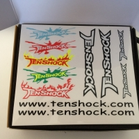 Tenshock X812 2450KV 02.jpg