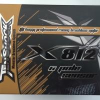 Tenshock X812 2450KV 08.jpg
