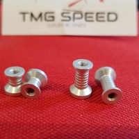 TMG Build 21